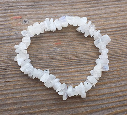 as-crystals-rainbow-moonstone-natural-stone-gemstone-stretchy-chip-bracelet