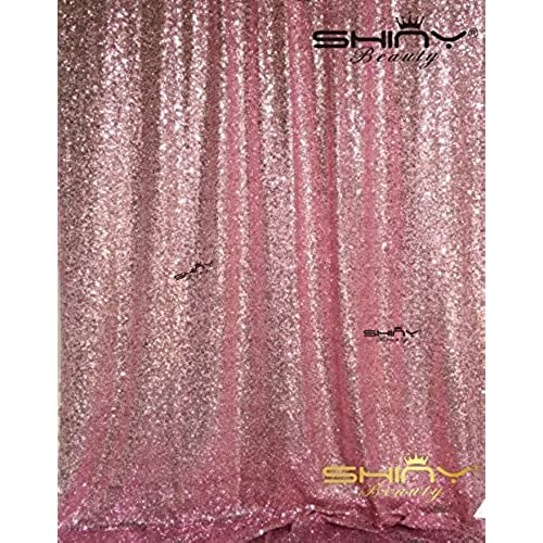 Backdrop Baby Shower Amazon