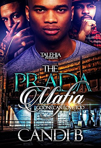 Search : Prada Mafia