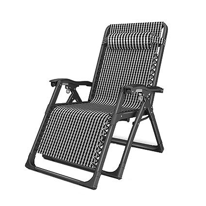 Tumbonas ZGL Reclinables Sillones reclinables para sillones ...