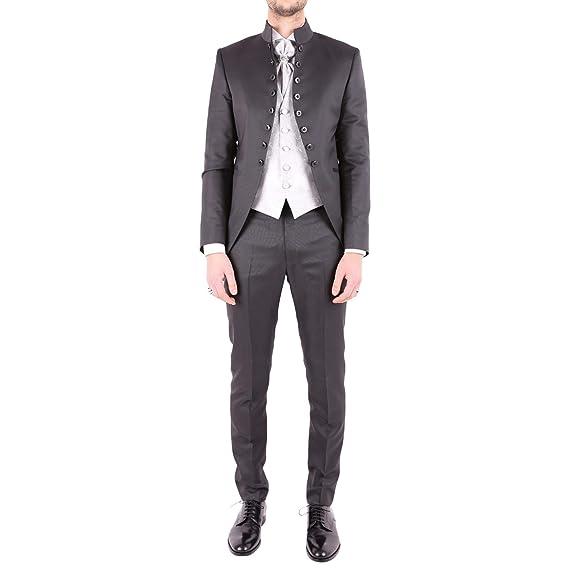 CARLO PIGNATELLI Luxury Fashion Hombre 36JX029C106611596 ...
