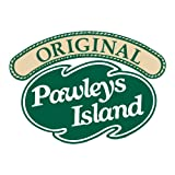 Pawleys Island Large Original Polyester Rope