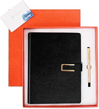 RETRO DOCTOR WHO A5 NOTEBOOK BRAND NEW GREAT GIFT SCHOOL OFFICE