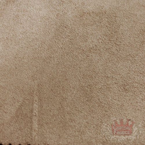 microsuede upholstery fabric - 8