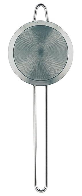 9 opinioni per Brabantia Profile Colino Conico, Diametro 125 mm