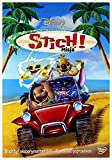 Stitch! The Movie [DVD] (English audio. English subtitles)