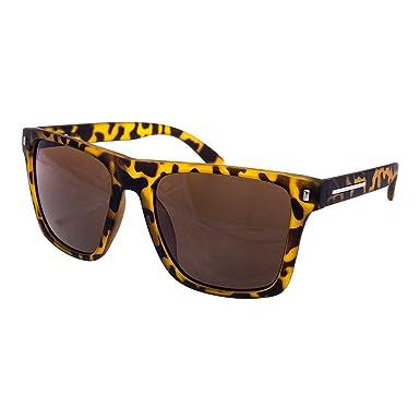 GCR Sunglasses Polarized light Shade glasses Nouvelles lunettes de soleil pour hommes et femmes et loisirs classique PC à boîte à conduite de lunettes de soleil , b