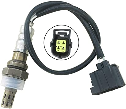 Denso Upstream O2 Oxygen Sensor for Chrysler PT Cruiser 2.4L L4 2004-2010 we