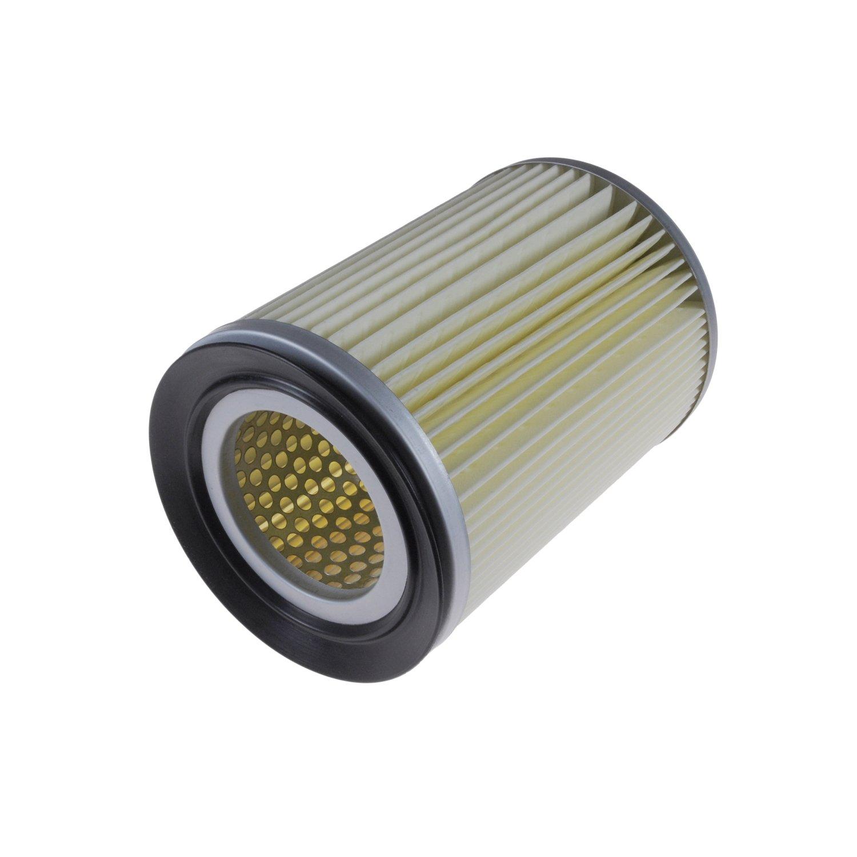 BQLZR Interfaz rosca 1//2 BSP rosca interior malla transparente dise/ño filtro para riego agr/ícola