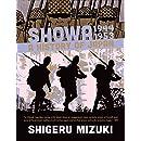 Showa 1944-1953: A History of Japan (Showa: A History of Japan)