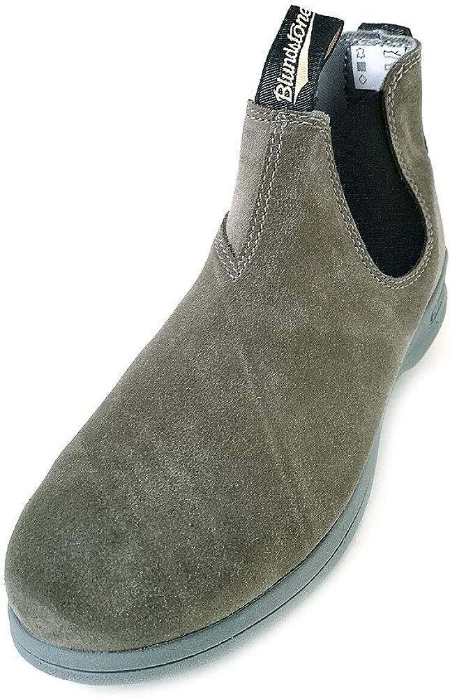 Blundstone Men's Chelsea Boot 61Quoum9HmL