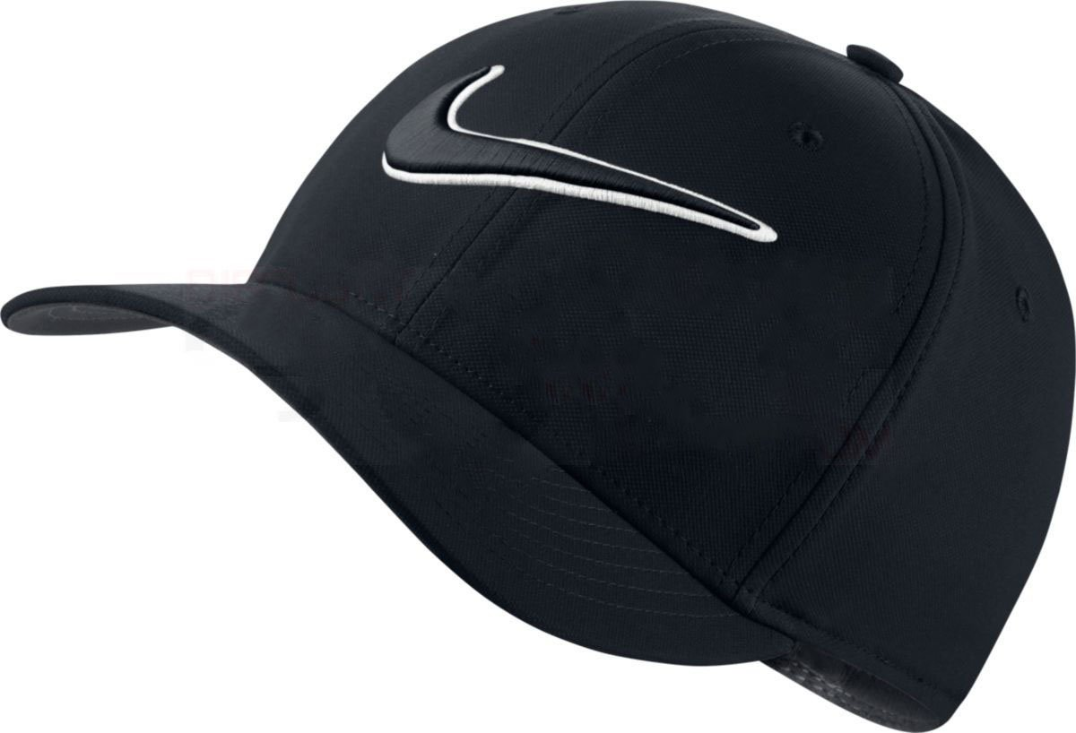 Amazon.com   Nike Golf- True Snap Back Cap   Sports   Outdoors b01d82873e5