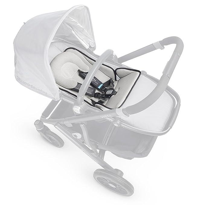 UPPAbaby - Reductor asiento: Amazon.es: Bebé