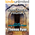 Short Stories Volume 2: Incudes 'John Wayne' and 'Gerry'