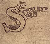 Please to See the King by Steeleye Span (2016-08-03)