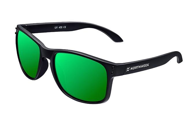Northweek NDB300002 - Gafas de sol Bold Venice, color de la ...