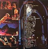 Showgirls Laserdisc Deluxe Letterbox Edition ML105525