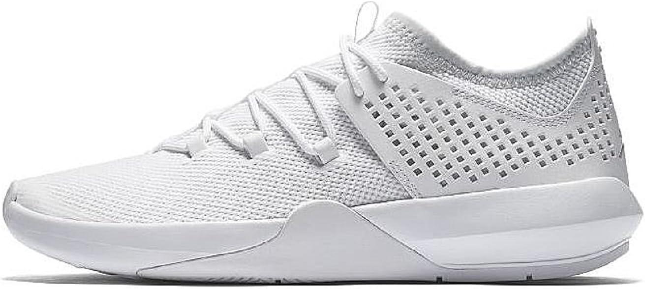 Nike , Jungen Outdoor Fitnessschuhe
