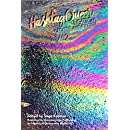 Hashtag Queer, Volume 2: LGBTQ+ Creative Anthology