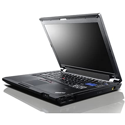 New Drivers: Lenovo ThinkPad L420 Intel ME