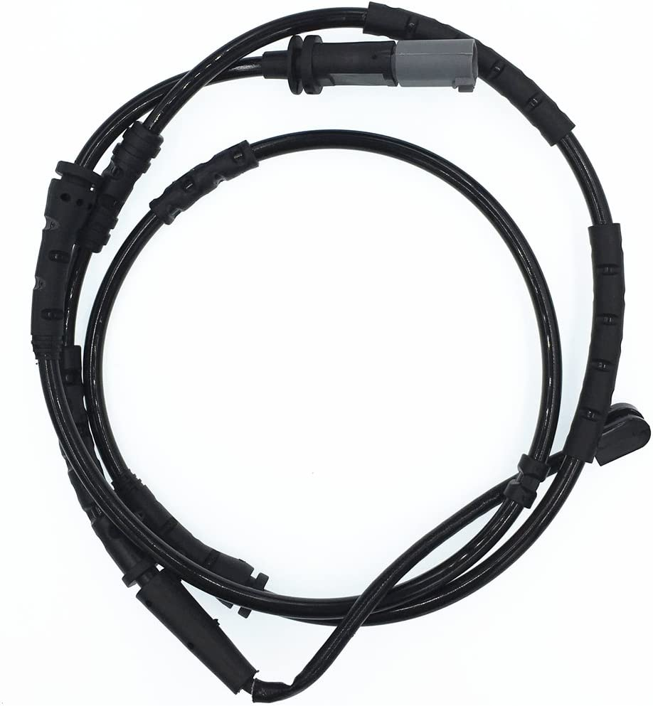 HZTWFC Front Brake Pad Wear Sensor 34356790303