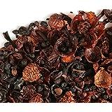 Herbal Tea: Wild Berry Tea