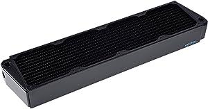 Alphacool 14240 NexXxoS UT60 Full Copper X-Flow 480mm Radiator Water Cooling Radiators