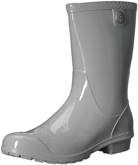 d3f31ec9e71 UGG Women's Sienna Rain Boots
