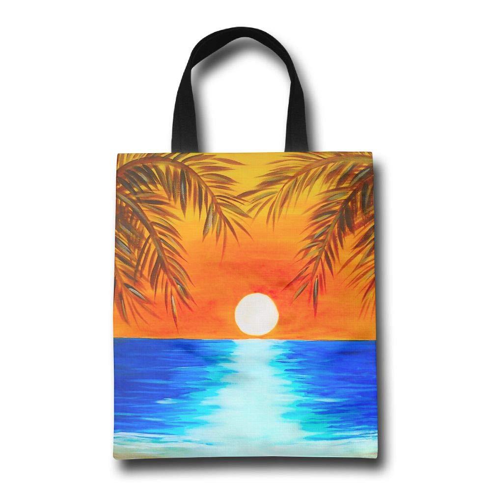 最高 Lqzdqa ヤシの木 ビーチ ビーチ ホリデー 耐久性 太陽 ファッション 再利用可能 ファッション ショッピングバッグ エコフレンドリー 耐久性 B07GSNNHMF, BURDIGALA PATISSERIE SHOP:b87ee1fb --- by.specpricep.ru