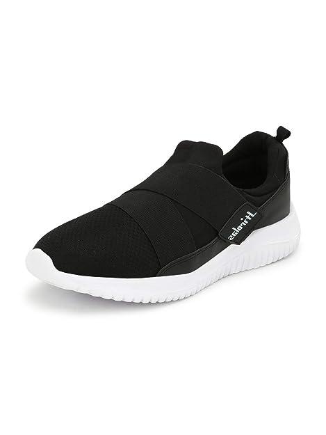 Buy Hirolas Men's Running Shoes at