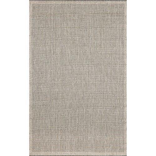 Liora Manne Terrace Texture Rug, Indoor/Outdoor, 39 by 59-Inch, ()