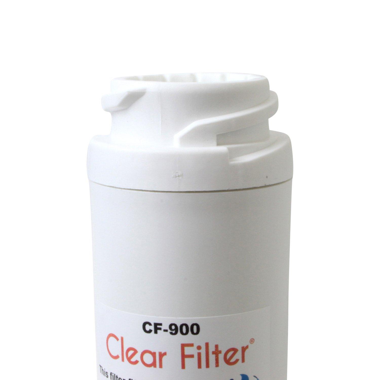 Filtra GSWF refrigerador compatibles GE General Electric - Clear Filter filtro de agua CF-510: Amazon.es: Hogar