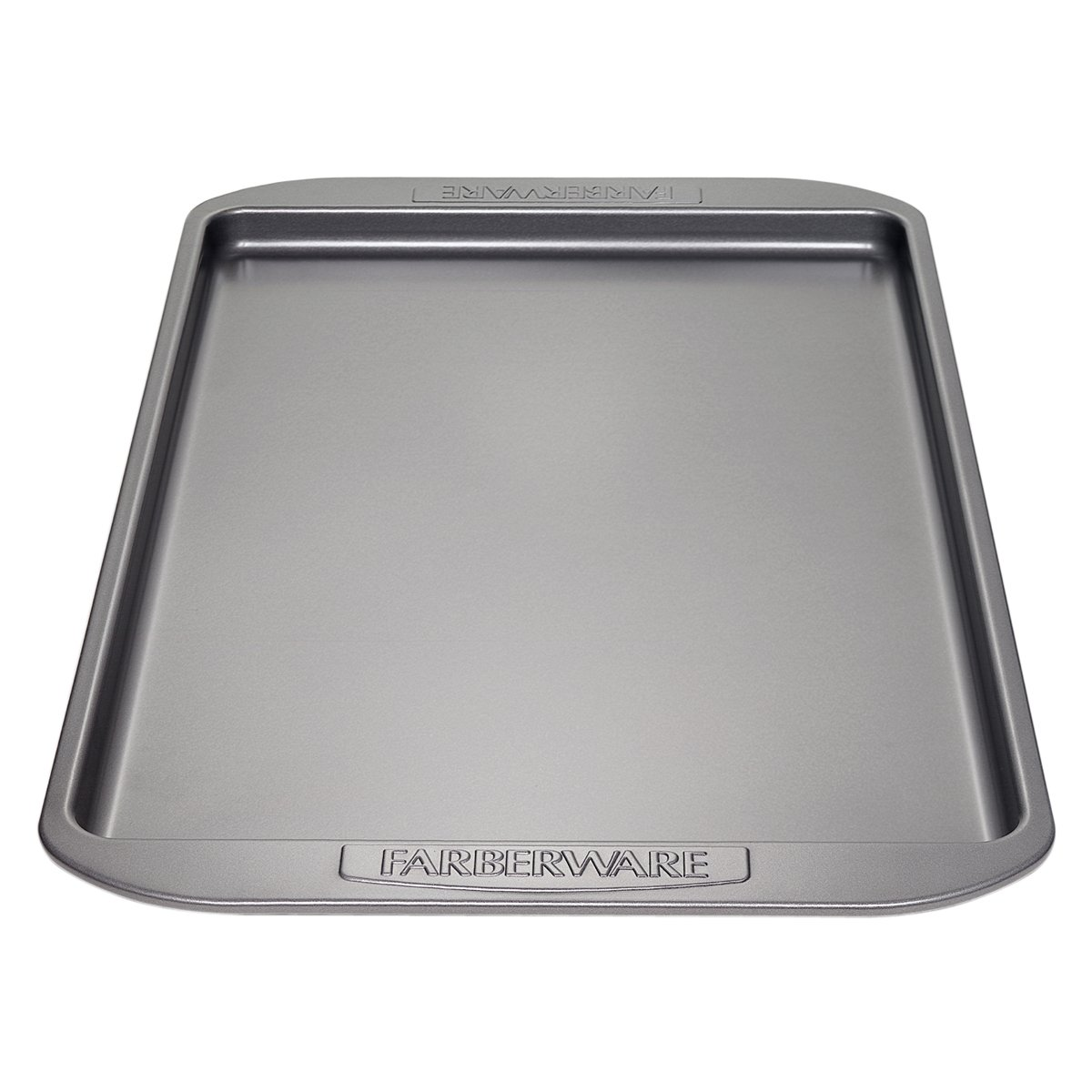 Farberware Non-stick Cookie Pan Review