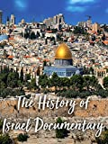 The History of Israel Documentary