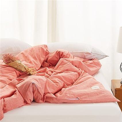 Lenzuola Matrimoniali Giapponesi.Design Elegante Selezione Mondiale Di Amazon Lenzuola Matrimoniali