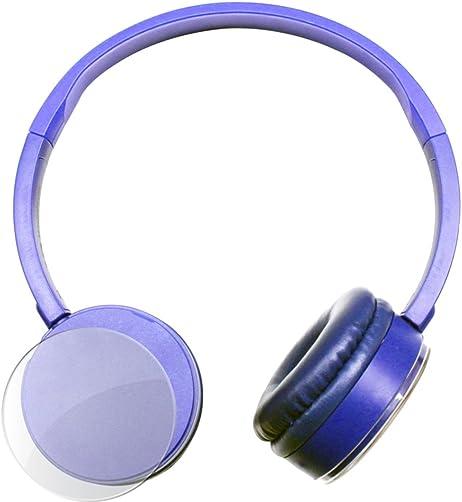 Ergoguys Headphones – Wired – 3.5 mm Jack Blue KPCC-BLU