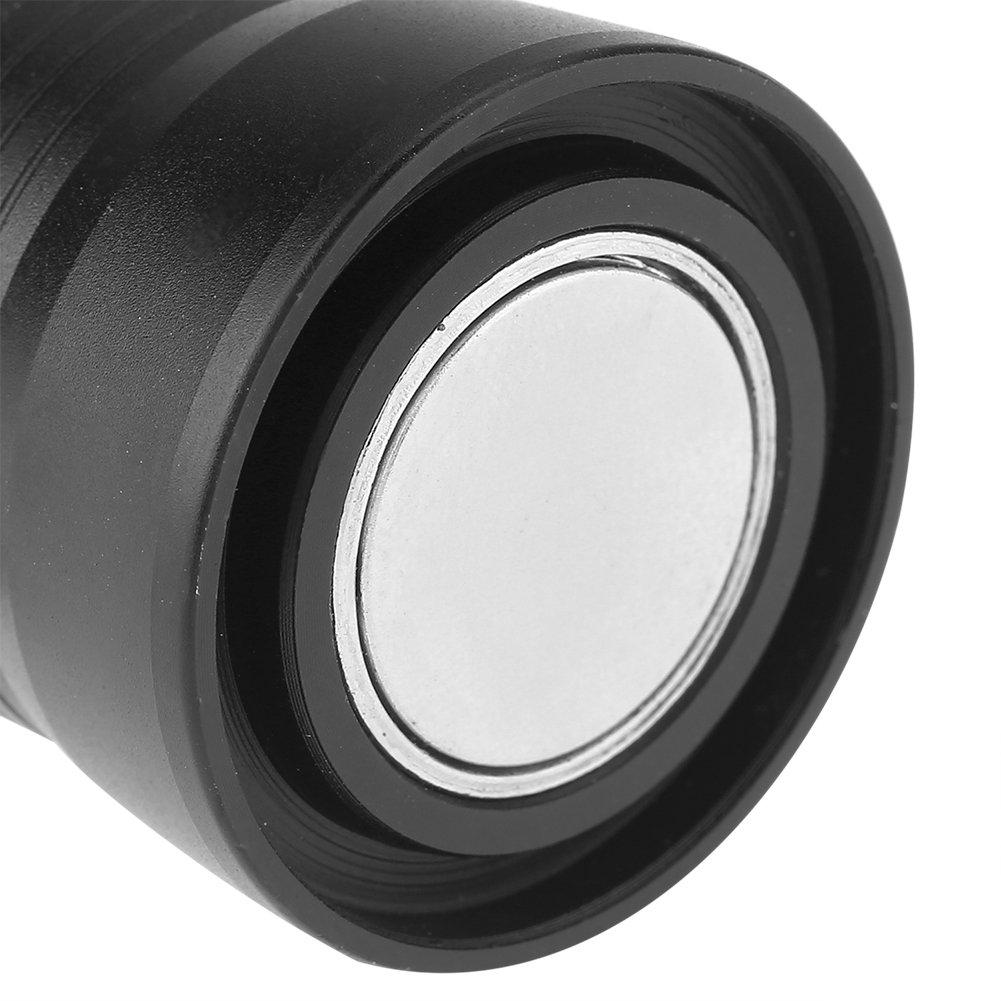 ToolHub 9684/SMD//LED aufladbare Handlampe