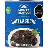 Monteblanco Cuitlacoche, 215 g
