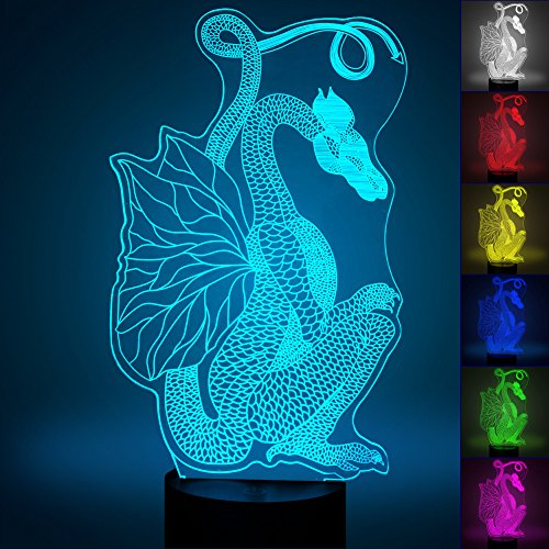 Optical Illusion YKL Sculpture Awesome product image