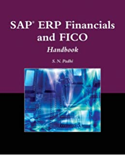 Buy 100 Things You Should Know About Financial Accounting with SAP