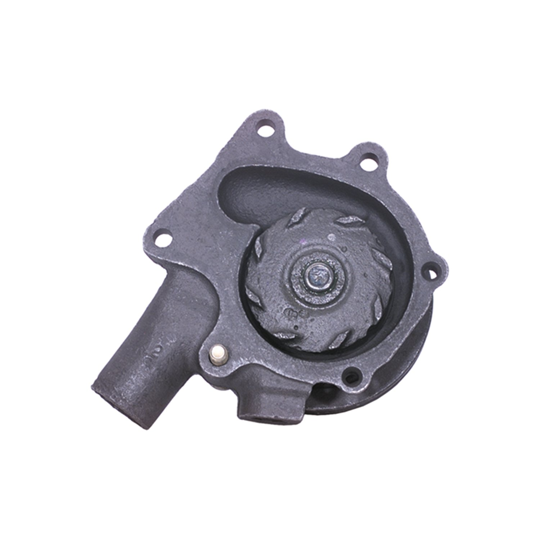 Cardone 59-8122 Remanufactured Heavy Duty Water Pump 59-8122-AA1