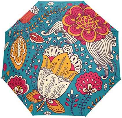 dce46879f8a5 Shopping Mock ST - Multi - Under $25 - Umbrellas - Luggage & Travel ...