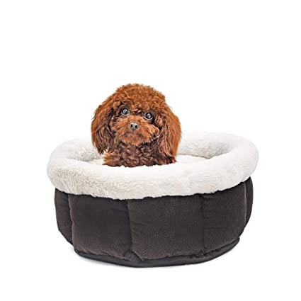 Xiaojuan-pets, Kitten Nest Soft Cat Bed Luxury Dog Kennel Puppy House Cama Perros