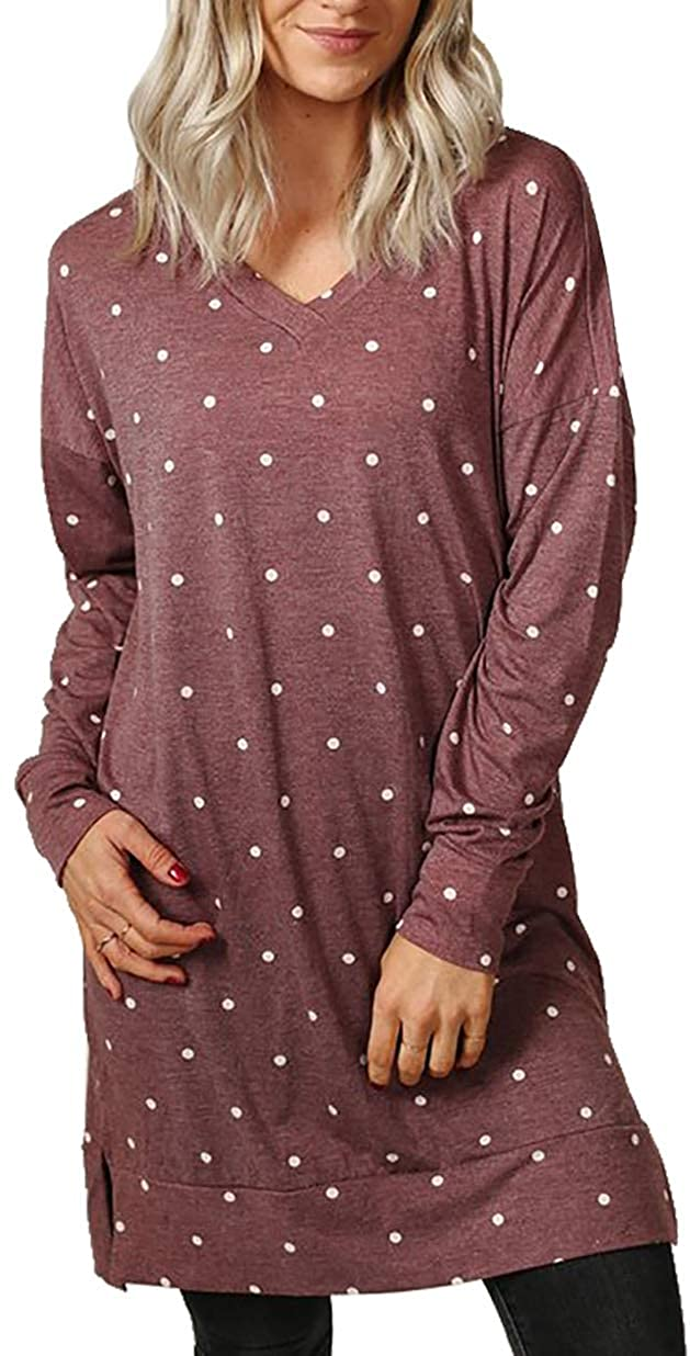 749fee8209b7 This is a super soft material.Wear with black leggings and boots for the  perfect winter outfit.