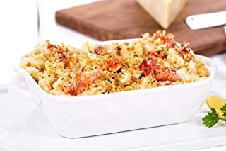 product image for Maine Lobster Now - Lobster Mac & Cheese