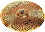Zildjian Gen16 Buffed Bronze 20'' Ride Cymbal