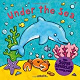 Under the Sea, Enid Blyton and Anna Award, 1841357235
