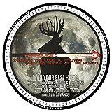 #4: Moon Guide Deer Hunters