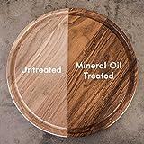 UltraPro Food Grade Mineral Oil 16 oz Spray
