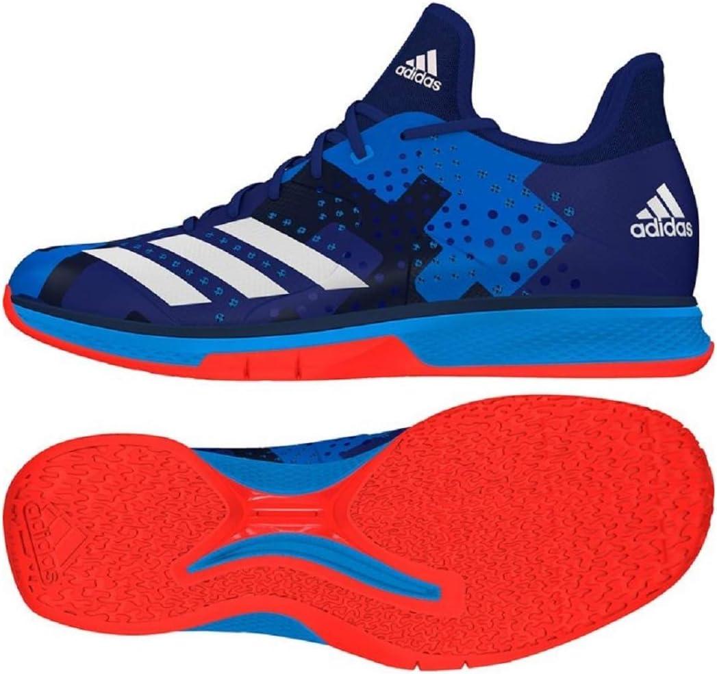 Adidas Adidas Handball Shoes 25.0 cm